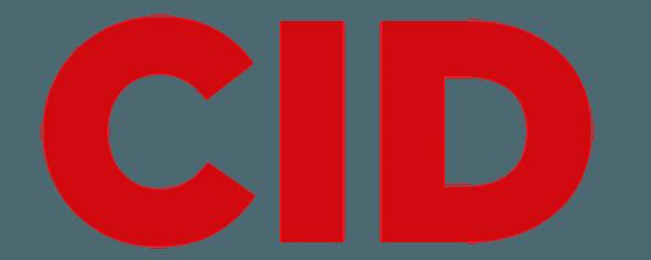 CID LTD