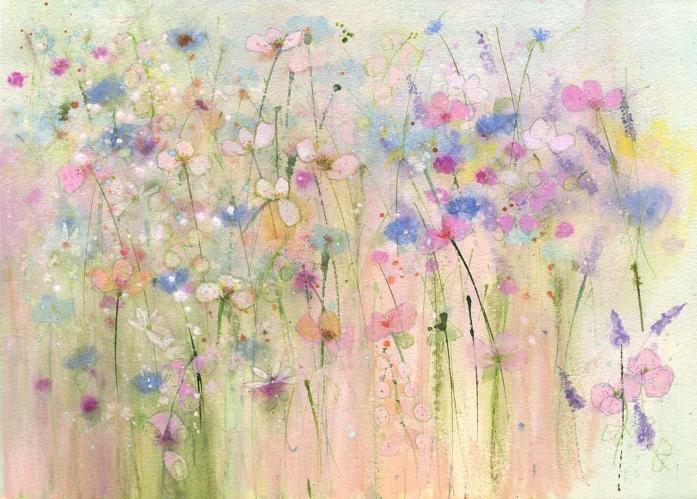 Sue Fenlon Art