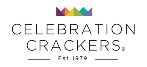 Celebration Crackers Ltd