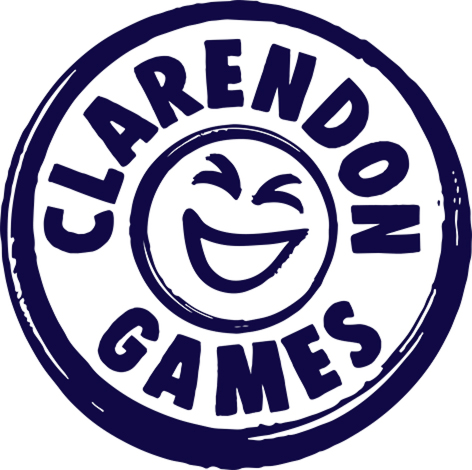 Clarendon Games Ltd