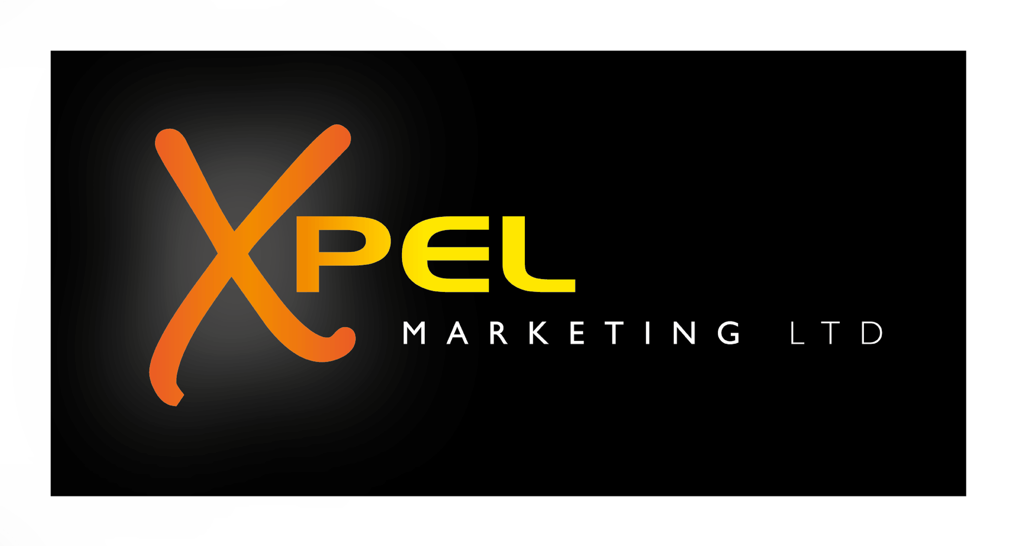 Xpel Marketing Ltd