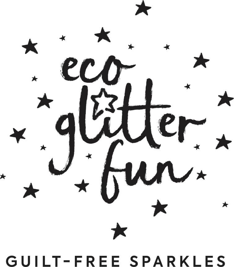Eco Glitter Ltd