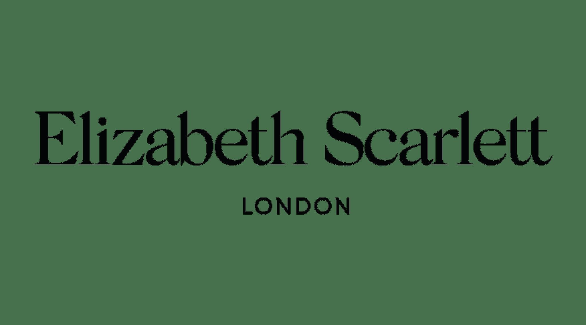 ELIZABETH SCARLETT