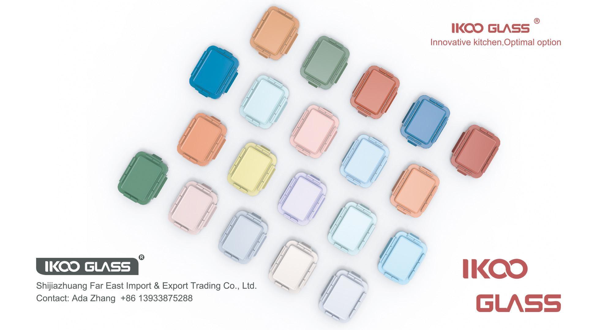 Shijiazhuang Far East Import & Export Trading Co.,Ltd