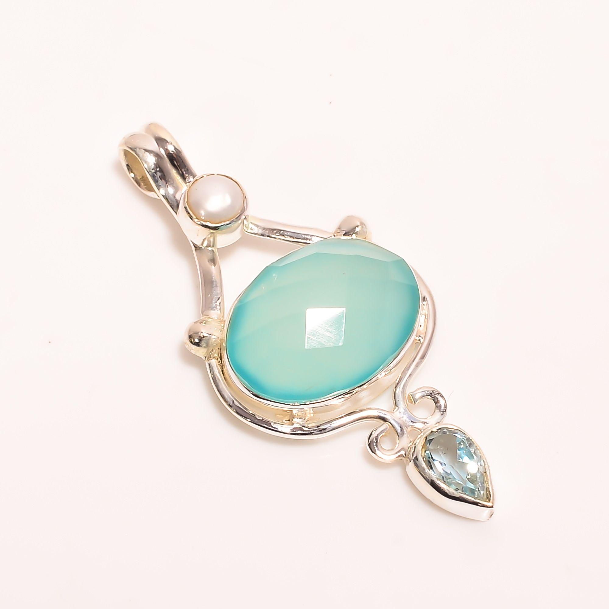 Lakshya Gems