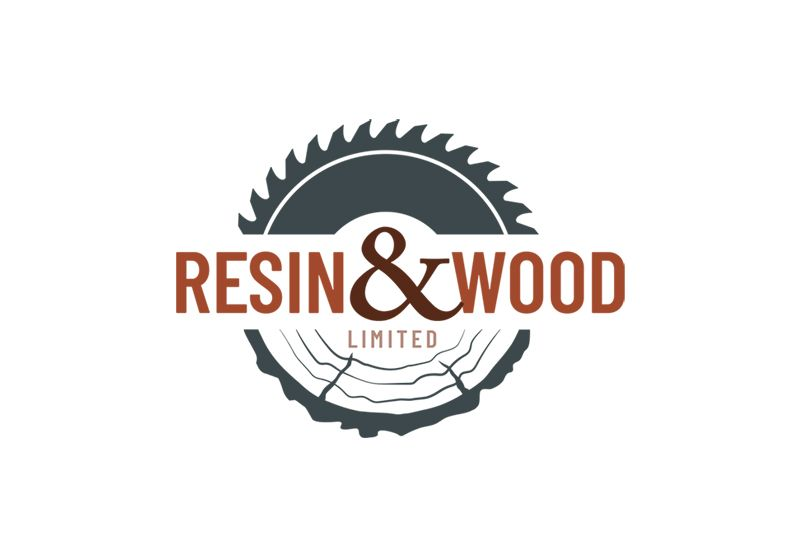 Resin and wood ltd