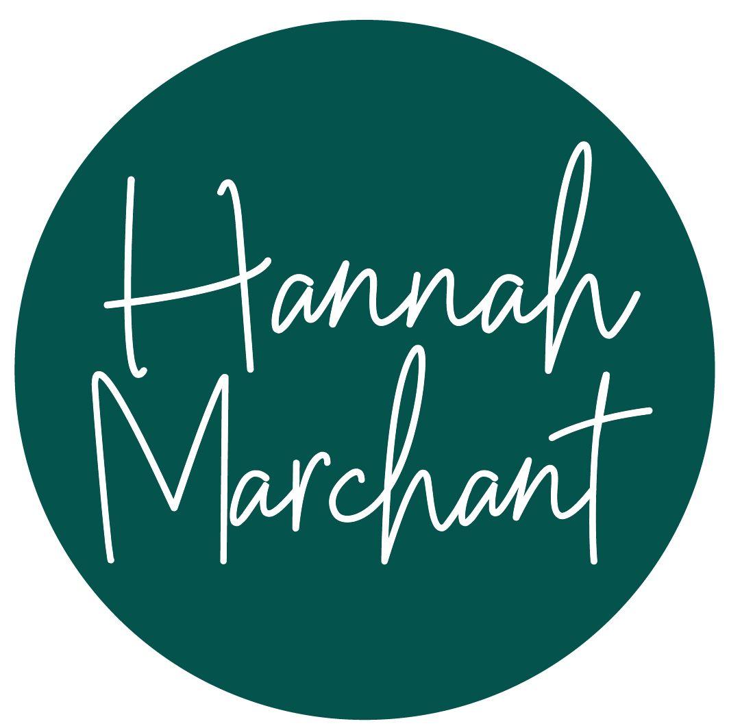Hannah Marchant