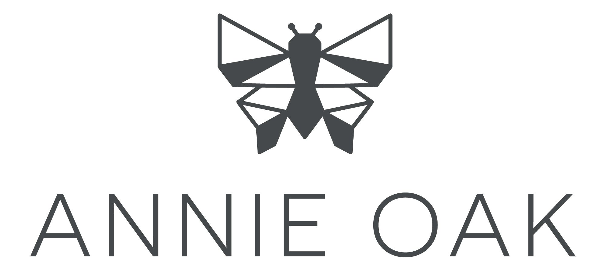 Annie Oak Limited