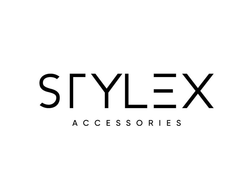 Red Fox Fashion Ltd