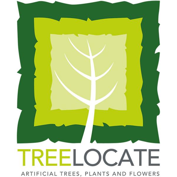 Tree-Locate