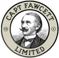 Captain Fawcett Limited