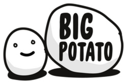 Big Potato Limited
