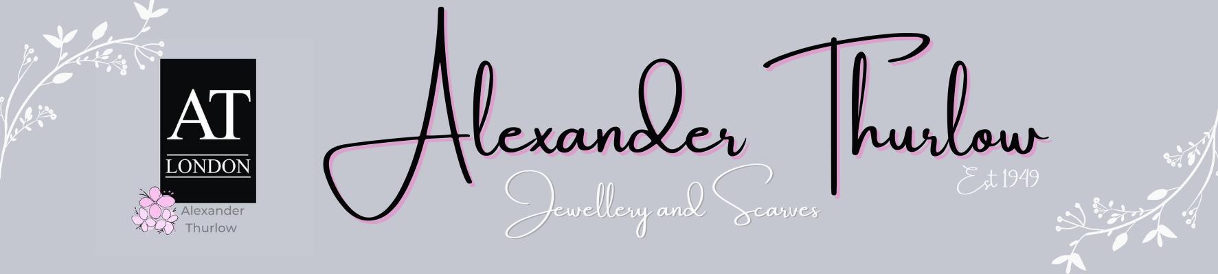 Alexander Thurlow & Co