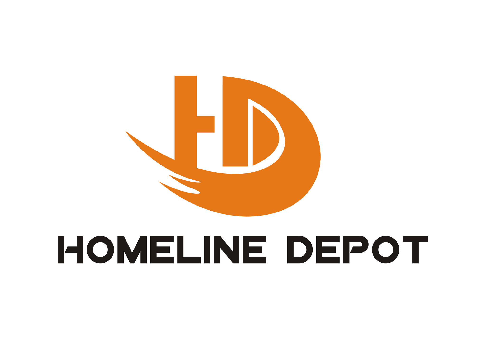 Homeline Depot LTD