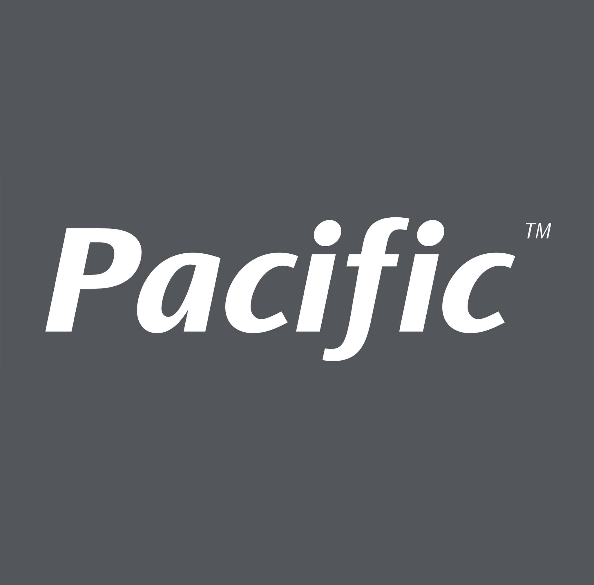 Pacific Lifestyle Ltd