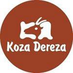 Koza Dereza Manufactures. Z O. O.