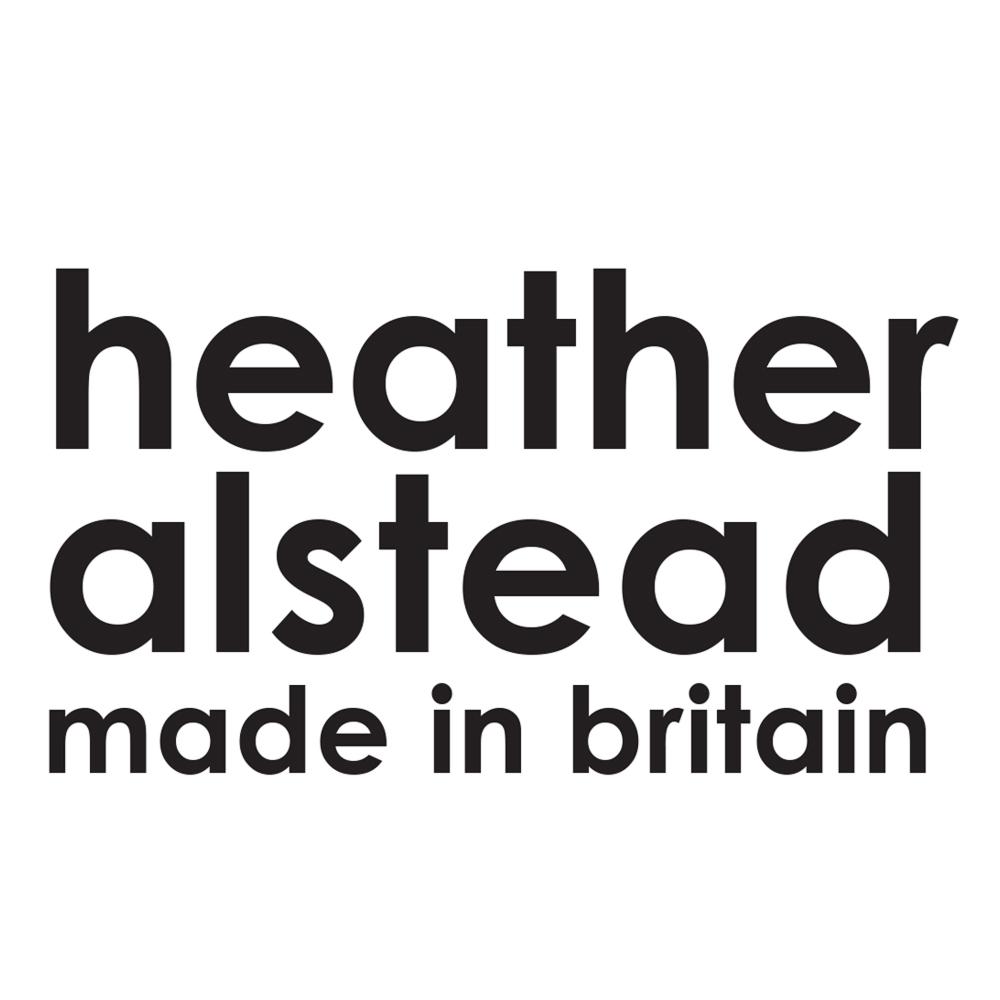 Heather Alstead Designs