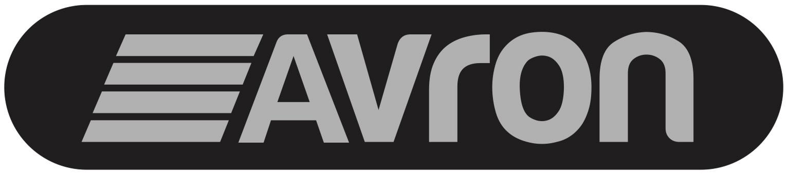 Avron Trading Ltd
