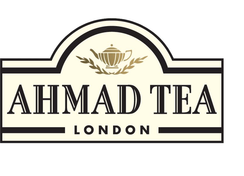 Ahmad Tea Limited