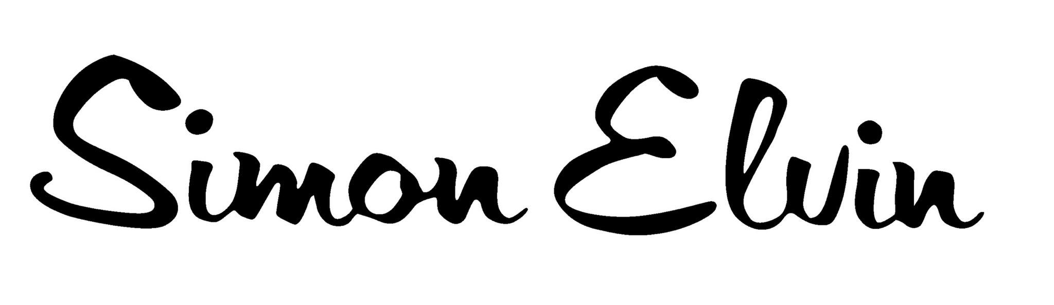 Simon Elvin Ltd