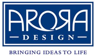 Arora Design Limited