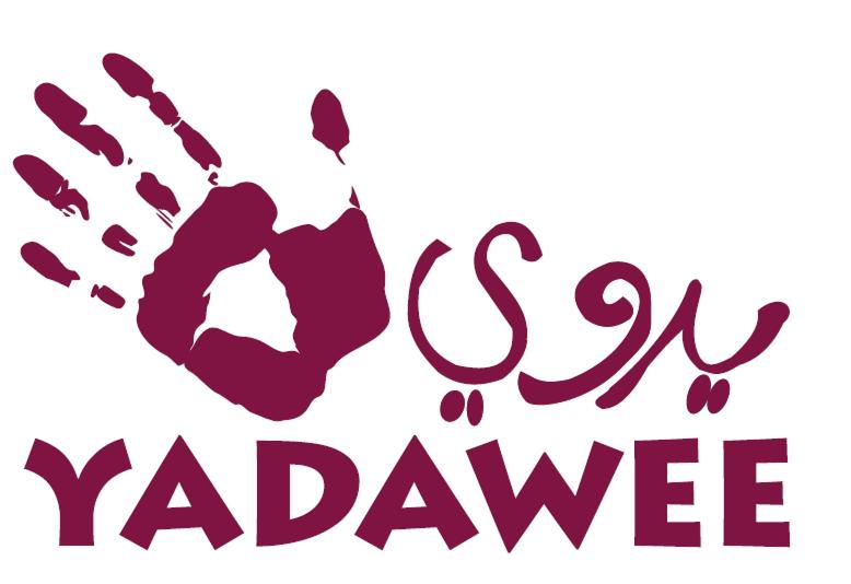 Yadawee