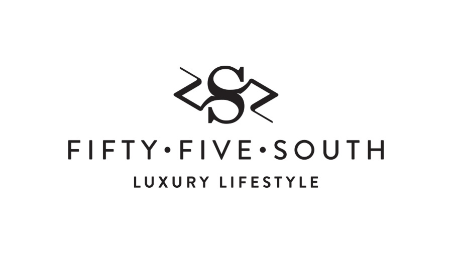 Fifty Five South Luxury Interiors