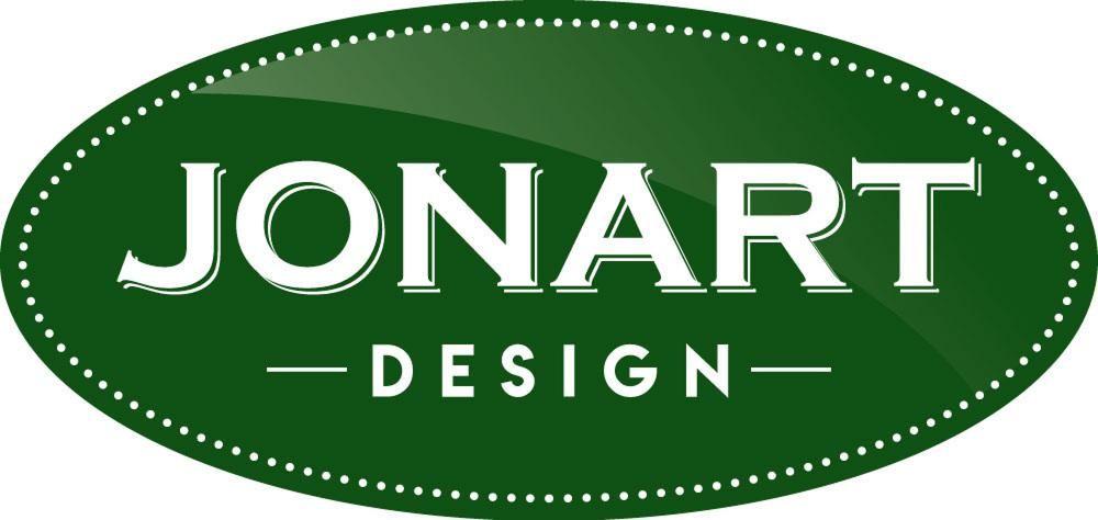 Jonart Design