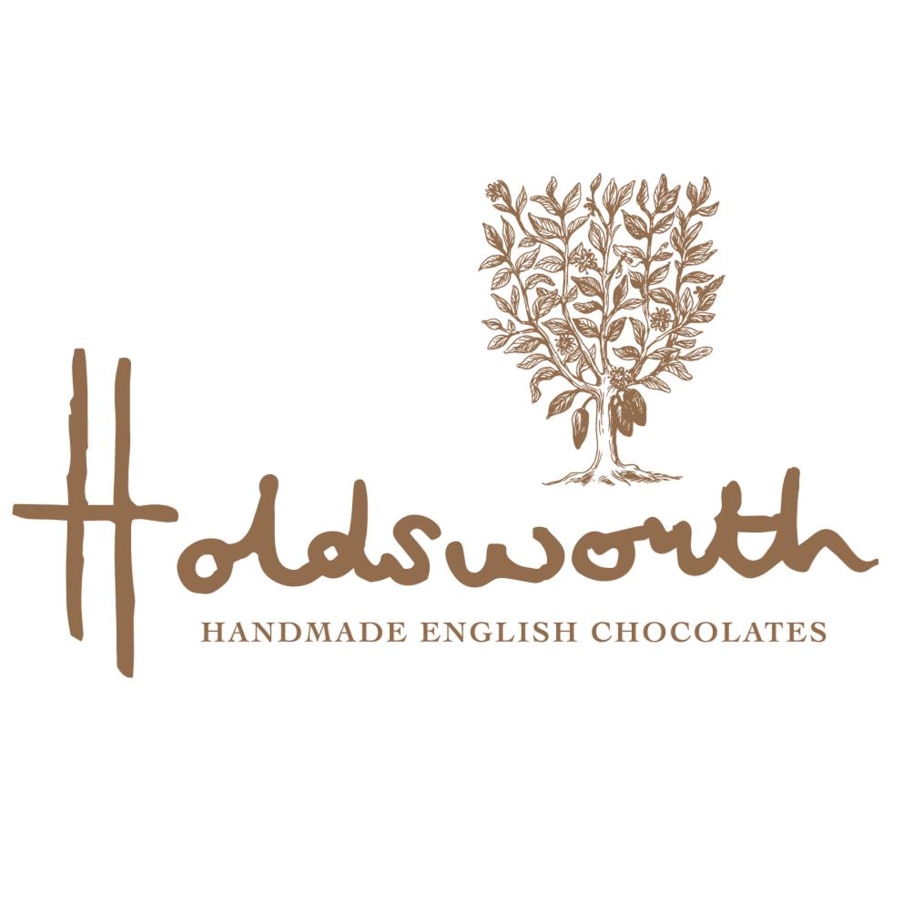 Holdsworth Chocolates