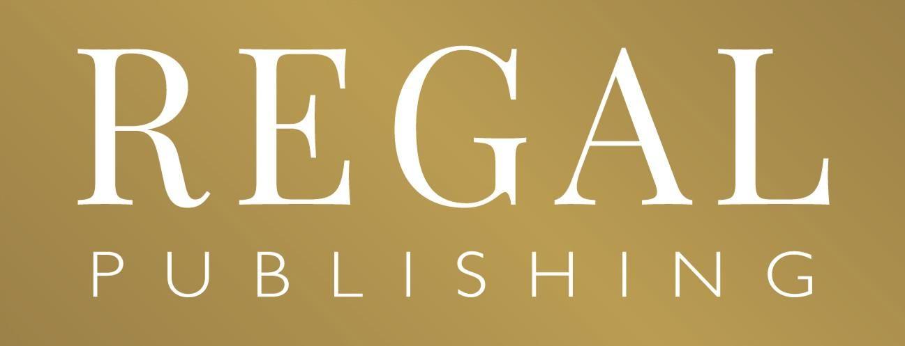 Regal Publishing