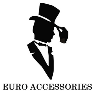 Euro Accessories (UK) Ltd / Major Wear