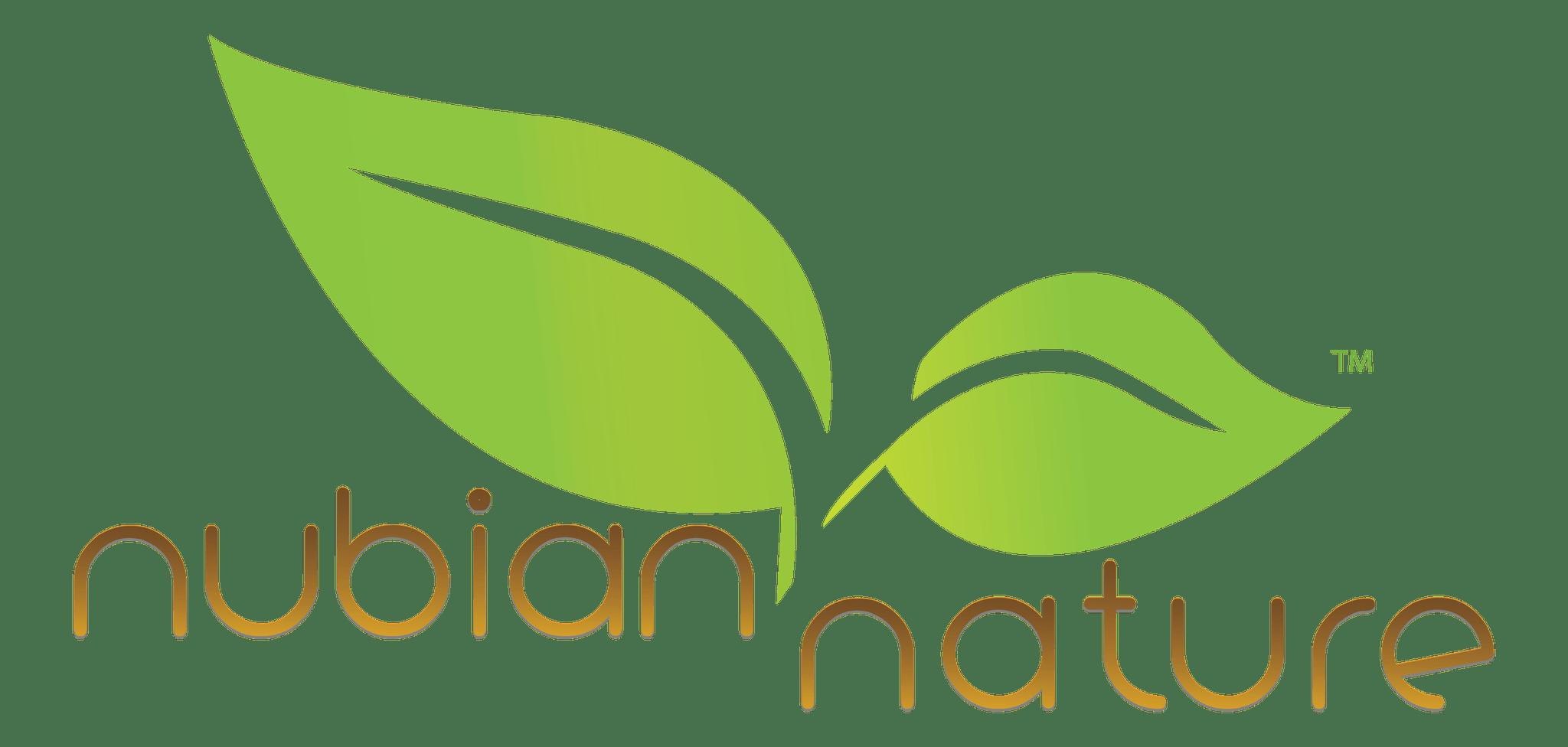 Nubian Nature
