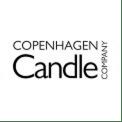The Copenhagen Candle Company