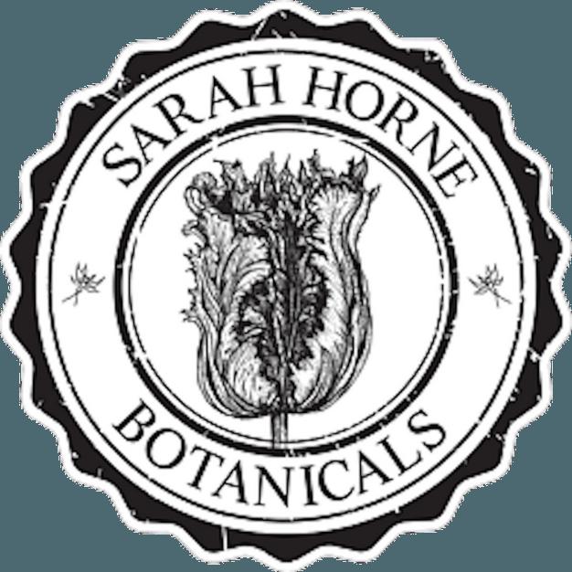 Sarah Horne Botanicals Lt