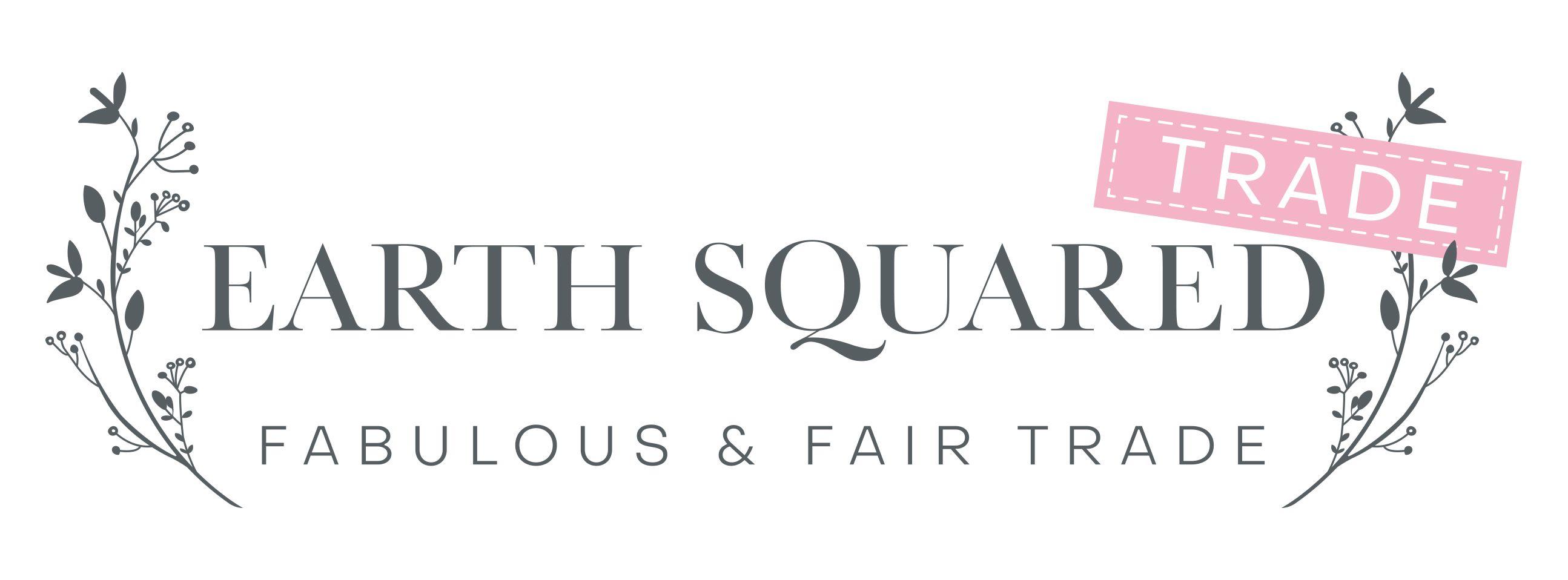 Earth Squared