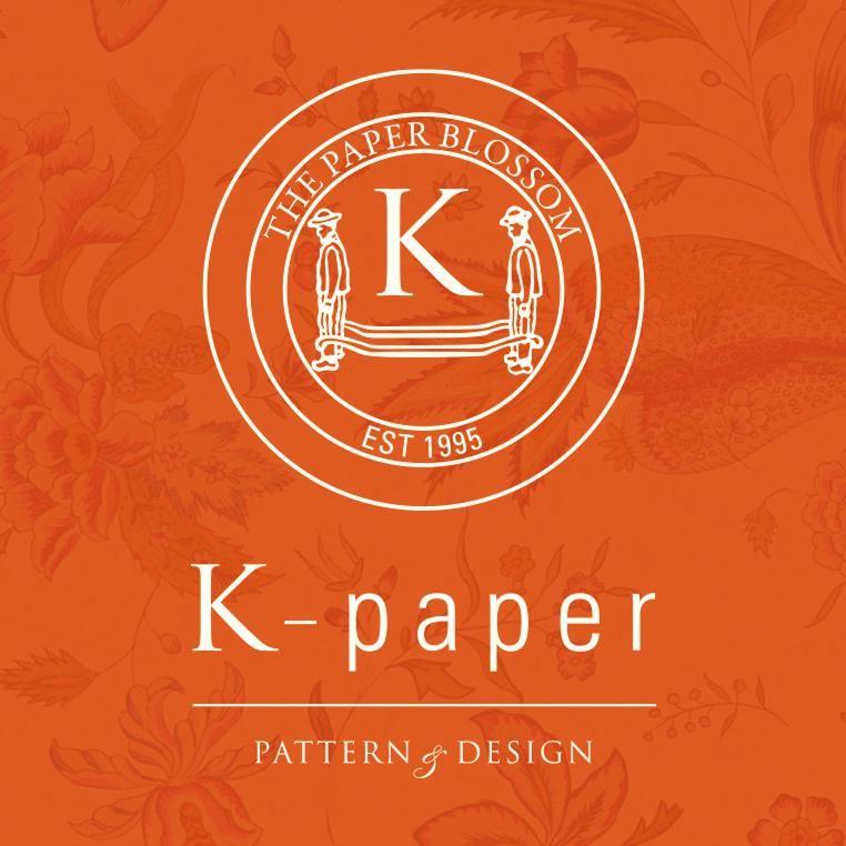 K-paper