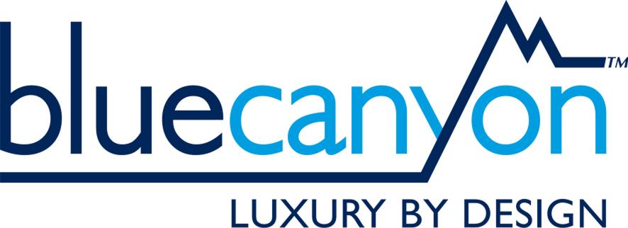 Blue Canyon Ltd