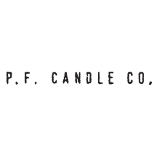 P.F. Candles
