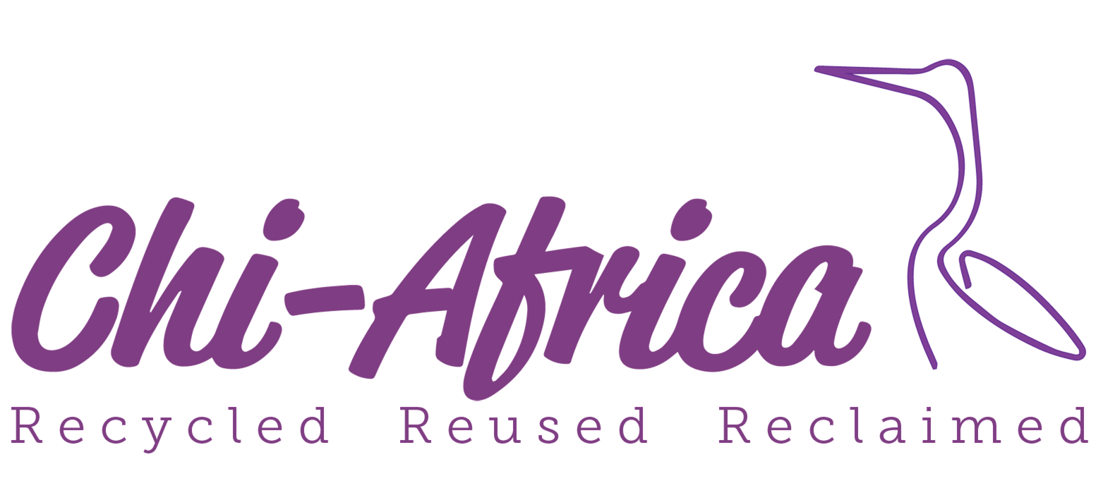 Chi-Africa