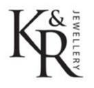 K & R Jewellery