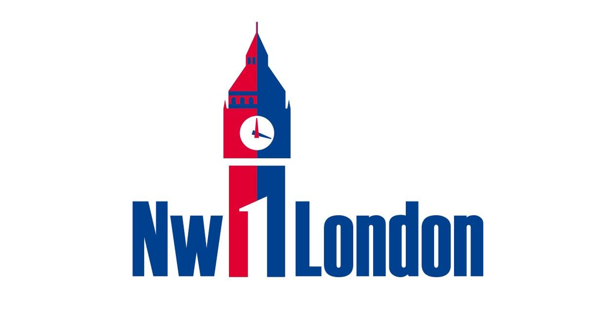 NW1 London Ltd