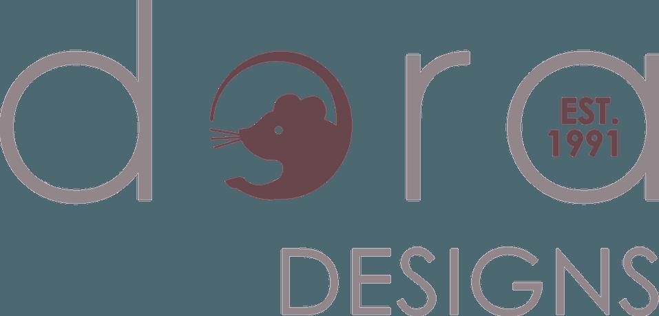 Dora Designs Ltd