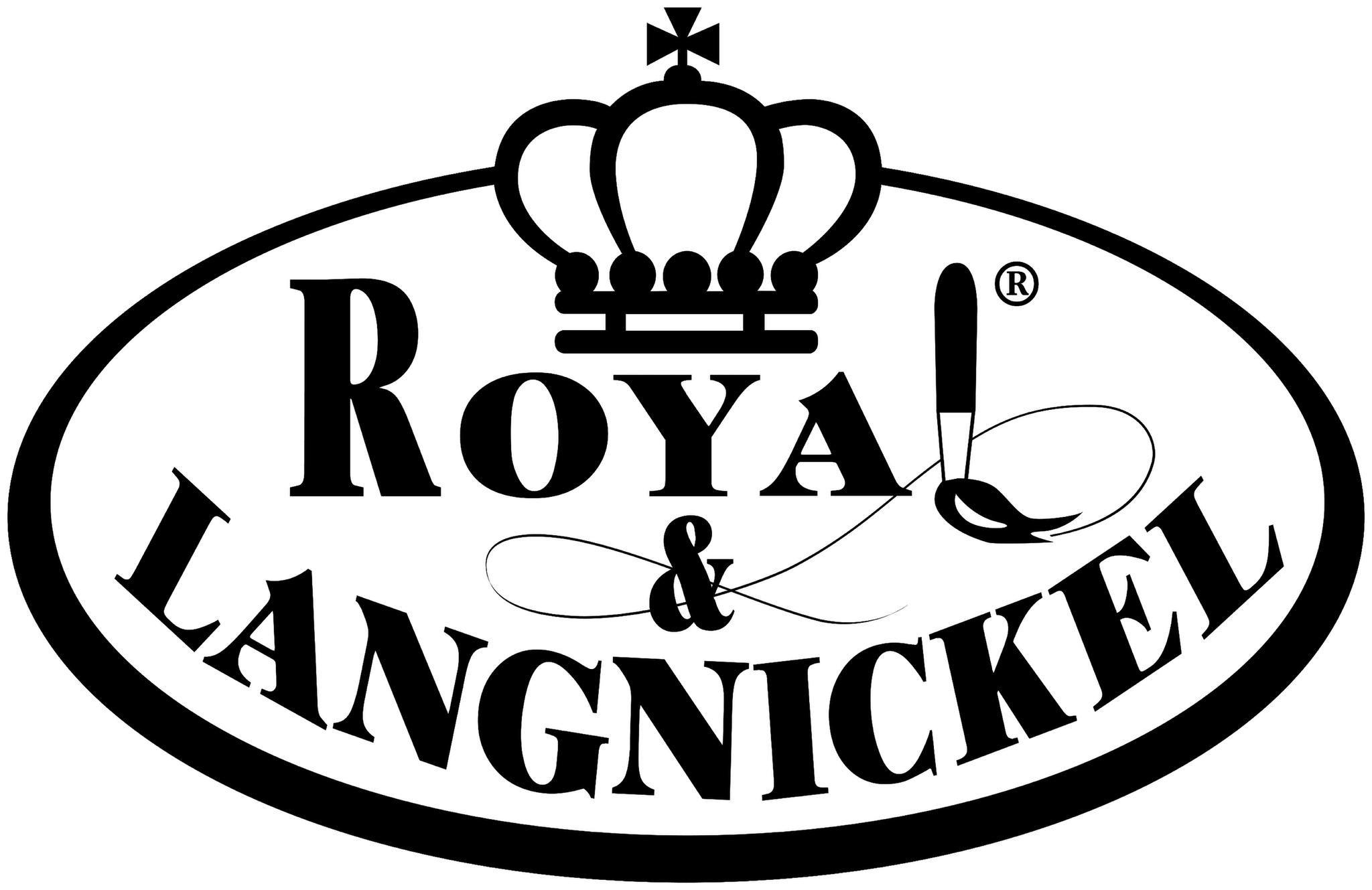 Royal Brush Manuf.(UK) Ltd