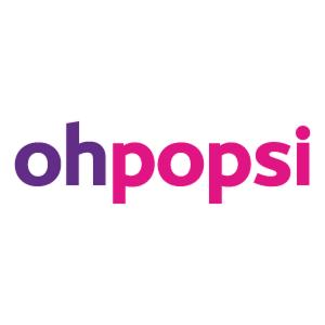 Swift Marketing Solutions Ltd t/a ohpopsi