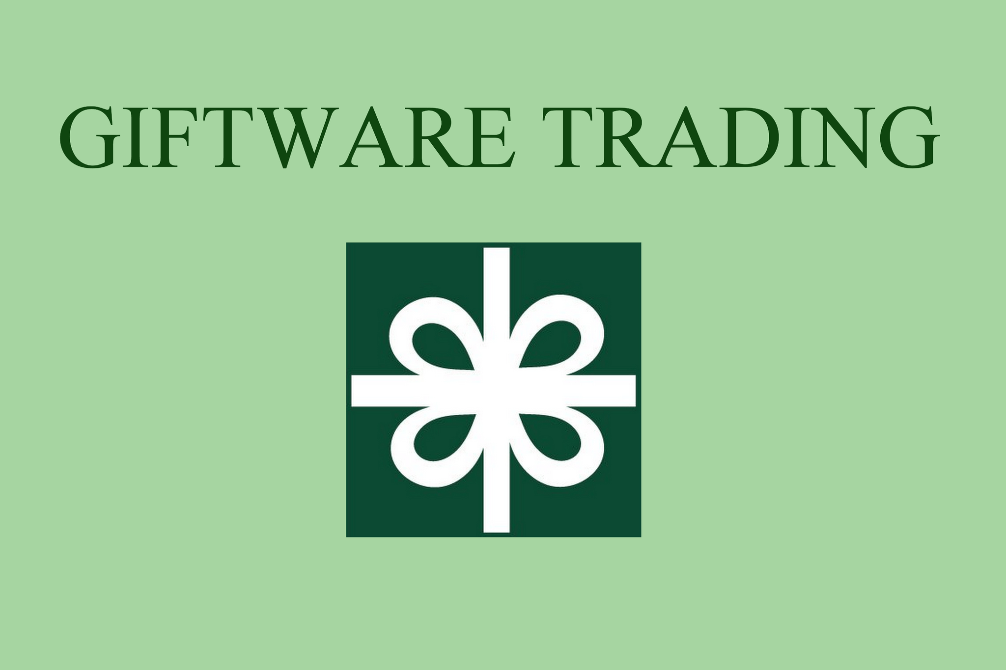 Giftware Trading