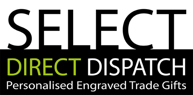 Select Direct Dispatch