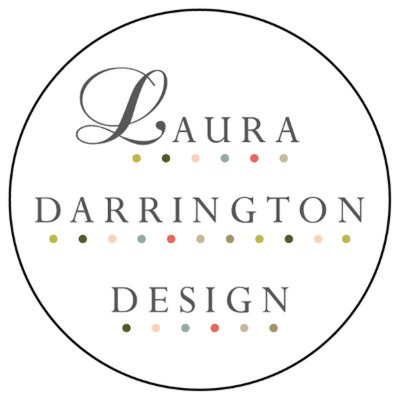 Laura Darrington Design
