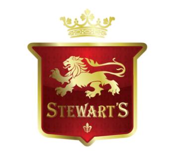 Stewart's Scotland Ltd