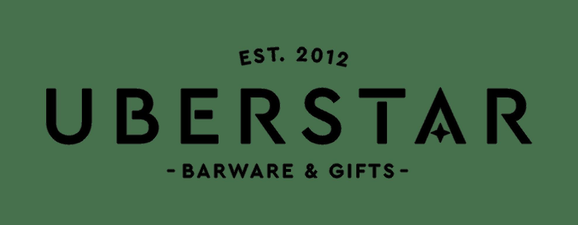 UBERSTAR