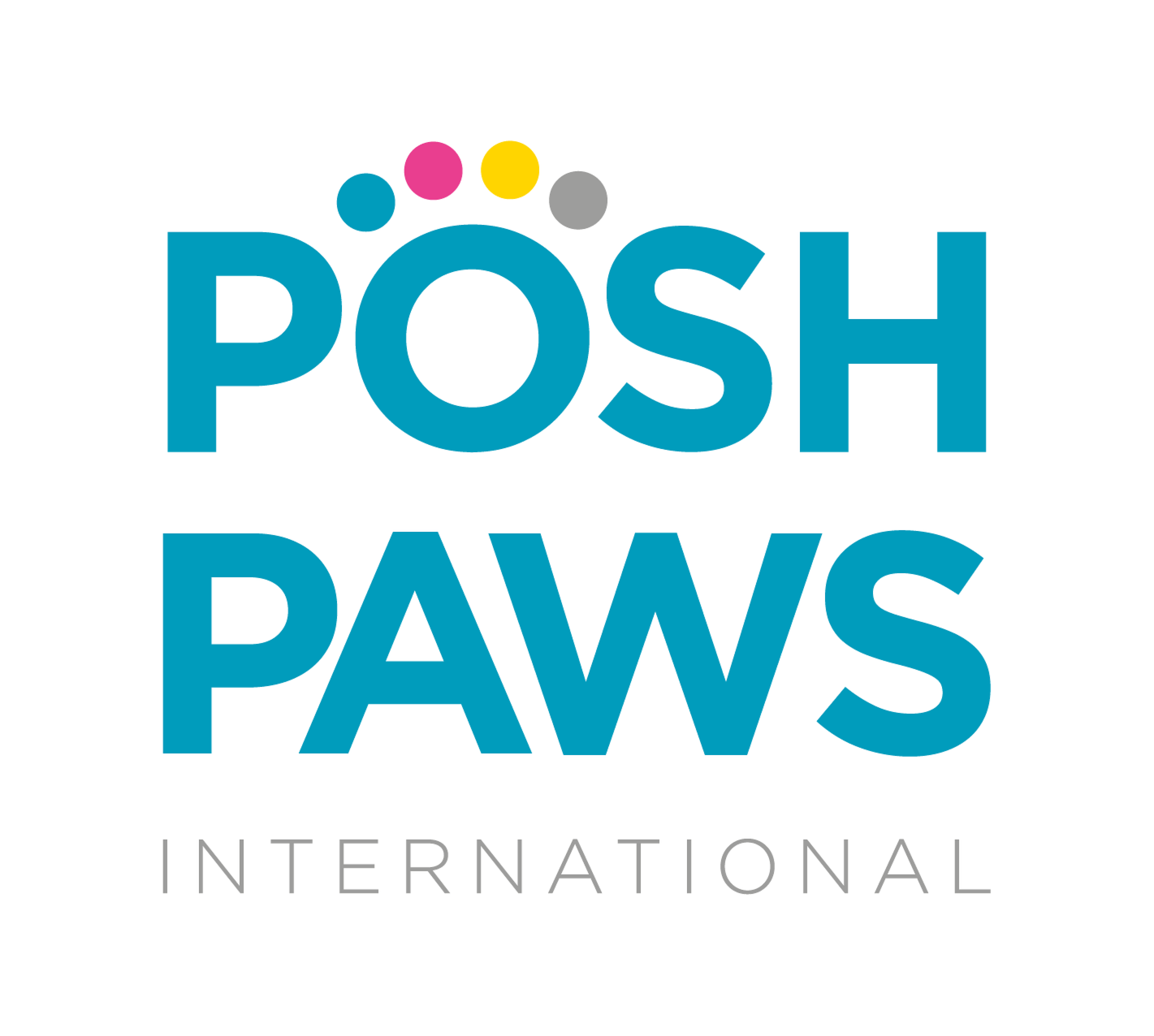 Posh Paws International L